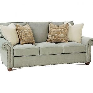 rowe-morgan-n700-sofa-collection-2