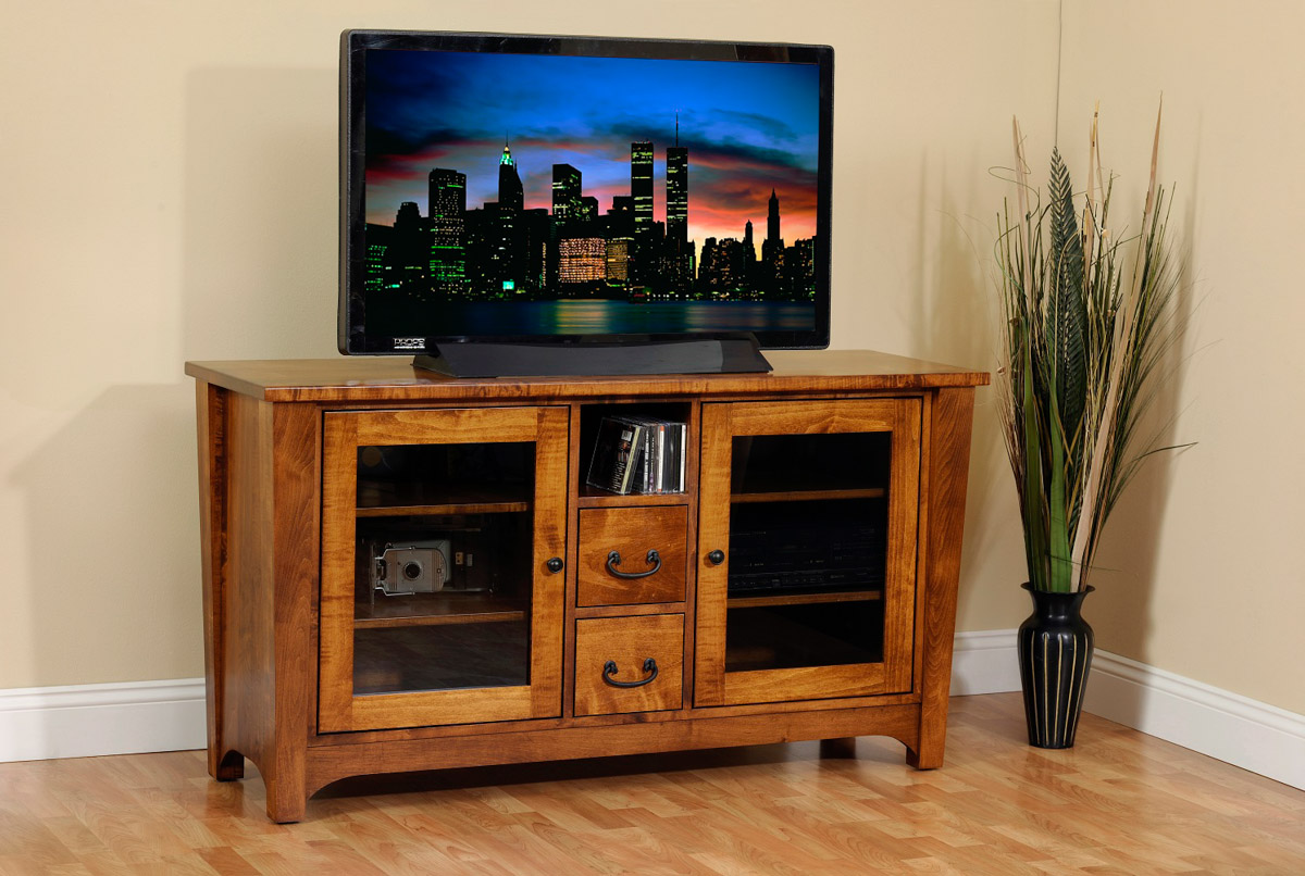 527 Urban Tv Stand Room Concepts