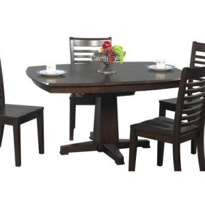 winners-only-santa-fe-42-sq-rd-table-ch
